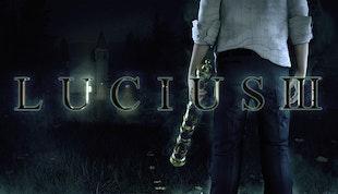 Lucius III
