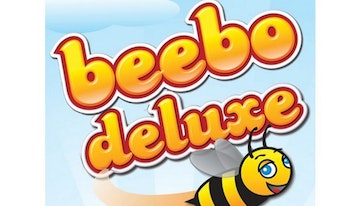 Beebo Deluxe
