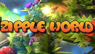 Zipple World