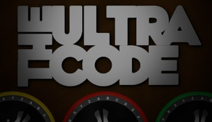 The Ultra Code