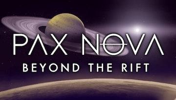 Pax Nova - Beyond the Rift DLC