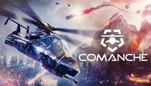 Comanche