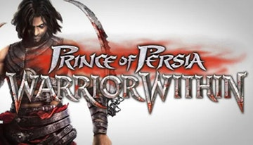 Prince of Persia®: Warrior Within™