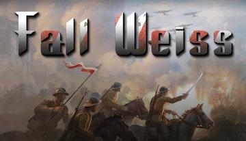 Fall Weiss