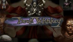 Devil Whiskey