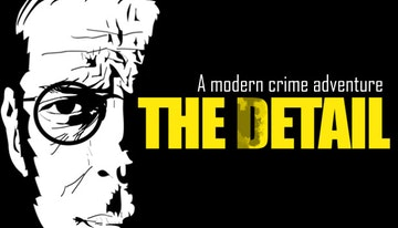 The Detail Episode 1 - Where the Dead Lie
