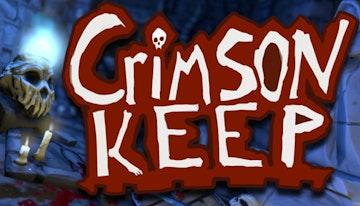 Crimson Keep