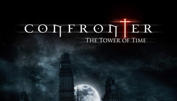 Confronter: The Tower of Time