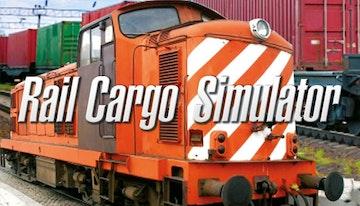 Railcargo Simulator