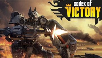 Codex of Victory