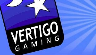Vertigo Gaming Bundle