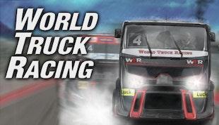 World Truck Racing