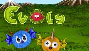 Evoly