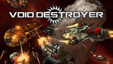 Void Destroyer