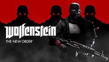 Wolfenstein® The New Order
