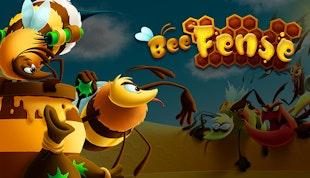 BeeFense