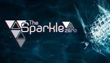 Sparkle ZERO