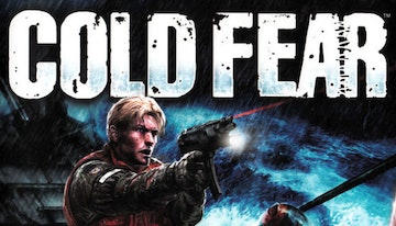 Cold Fear™