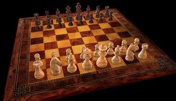 Fritz Chess 10