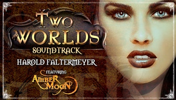 Two World Soundtrack