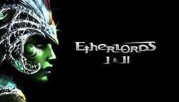 Etherlords Bundle