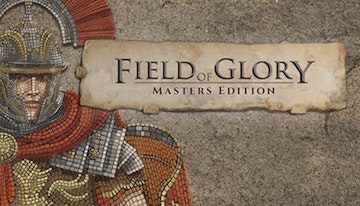 Field of Glory Masters Edition