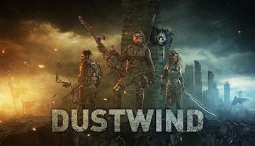 Dustwind