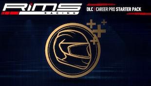 RiMS - Career Starter Pack DLC