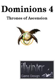 Dominions 4: thrones of ascension download pc