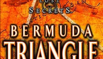 Lost Secrets Bermuda Triangle