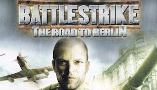 BattleStrike: The Road to Berlin