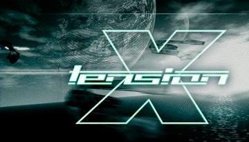 X-Tension