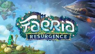Faeria - Resurgence DLC