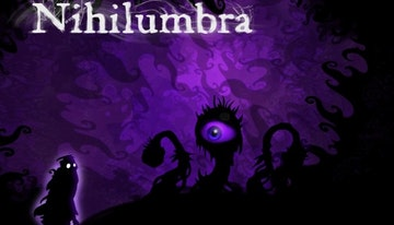 Nihilumbra Soundtrack