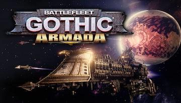 Battlefleet Gothic : Armada: the Tau Empire