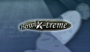 Bowl-X-Treme