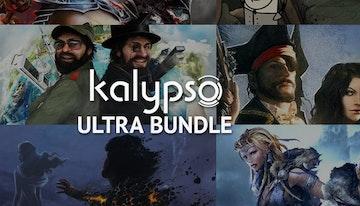 Kalypso Ultra Bundle
