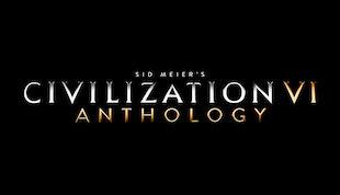 Sid Meier's Civilization® VI Anthology (Steam)