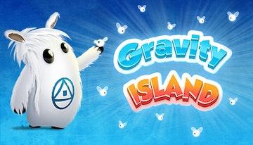 Gravity Island