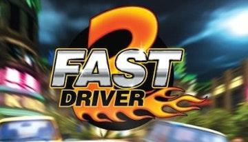 2 Fast Drive