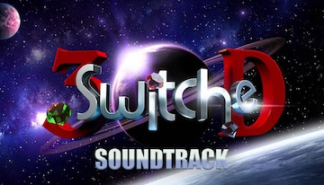 3SwitcheD Soundtrack