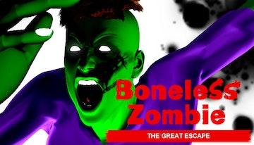 Boneless Zombie
