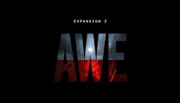 """Control Expansion 2 """"AWE"""""""