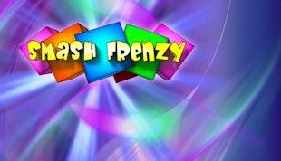 Smash Frenzy