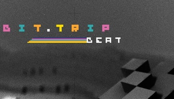 BIT.TRIP BEAT Original Soundtrack