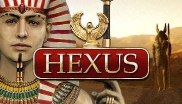 Hexus
