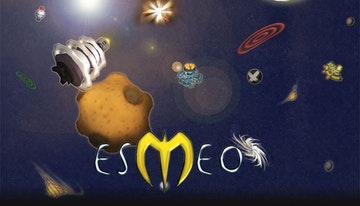 Esmeo