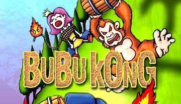 Bubu Kong