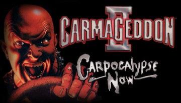 Carmageddon 2: Carpocalypse Now