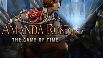Amanda Rose: The Game of Time